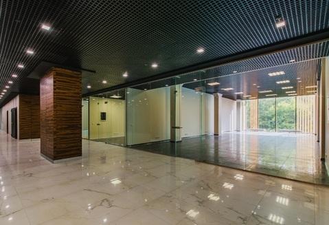 Предлагаю Вашему вниманию офисное помещение, площадью 58.8 кв.м.