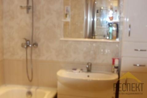 Люберцы, 2-х комнатная квартира, ул. 8 Марта д.59, 6400000 руб.