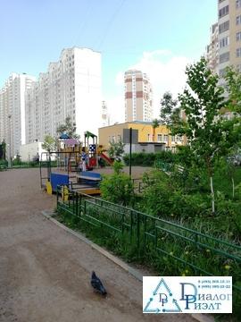 Люберцы, 3-х комнатная квартира, проспект гагарина д.17 к7, 10200000 руб.