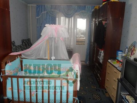 Орехово-Зуево, 1-но комнатная квартира, ул. Красноармейская д.2в, 1930000 руб.