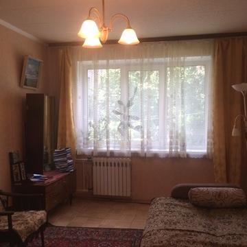 Продается 1-ая квартира г. Жуковский, ул. Королева, д.8