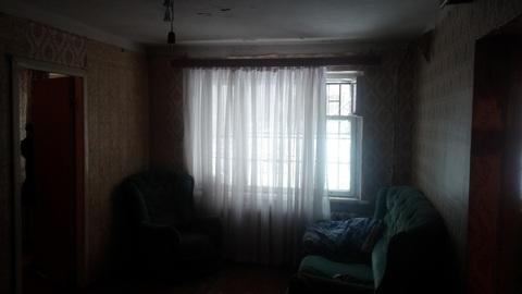 Фрязино, 2-х комнатная квартира, Мира пр-кт. д.4 к2, 2400000 руб.