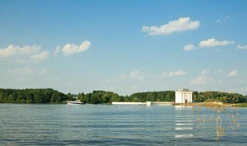 Продается земельный участок д.Протасово
