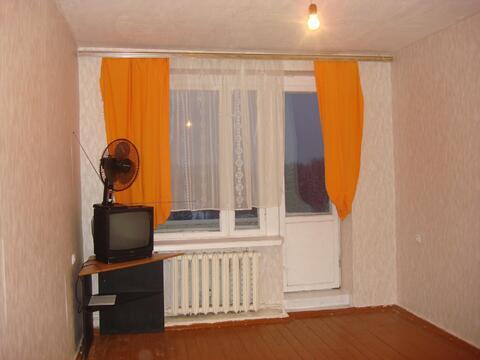 Продаётся однокомнатная квартира Ногинский район Авдотьино Советская 4