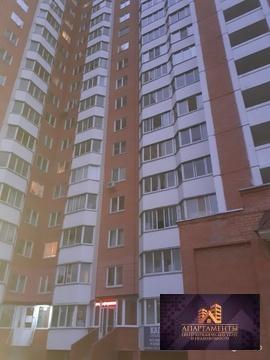Продам 3-к просторную квартиру, Серпухов, Московское ш, 51, 6 млн