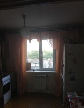 Жуковский, 2-х комнатная квартира, ул. Гудкова д.7, 4050000 руб.