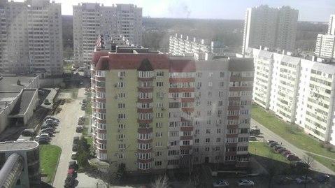 Долгопрудный, 1-но комнатная квартира, Новый бульвар д.18, 5200000 руб.