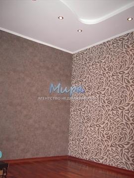 Люберцы, 1-но комнатная квартира, Проспект Гагарина д.22к2, 4400000 руб.