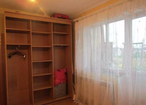 Продажа 1-а комнатной квартиры