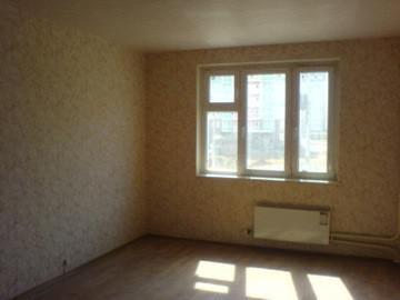 Доля в 1-ой квартире, 1400000 руб.