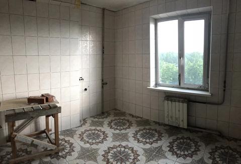 2 комнатная квартира в г. Хотьково