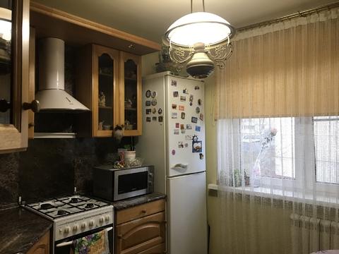 Наро-Фоминск, 3-х комнатная квартира, ул. Маршала Куркоткина д.3, 5250000 руб.