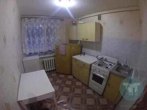 Сдается 2-к квартира на Пешехонова