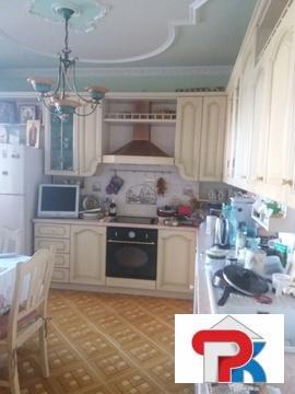 Продажа квартиры, Шипиловский проезд
