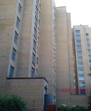 Продается 1-но комнатная квартира м. Кузьмински 8 мин. пешком