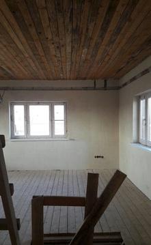 Дом 360 м2 на участке 7.5 соток в г. Домодедово
