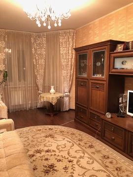 Наро-Фоминск, 2-х комнатная квартира, Пионерский пер. д.2, 6800000 руб.