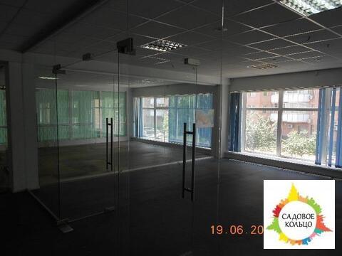 Под офис, салон, интернет-магазин, чистое производство (кроме пищевого