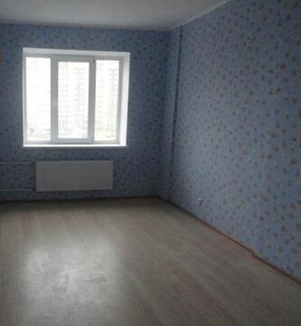 2-х комнатная квартира в новом доме г.Щелково