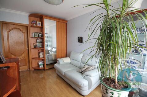 Продается 3 комнатная квартира на Большой Якиманке