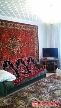 В Павловском Посаде продается 3х комнатная квартира, ул. Урицкого