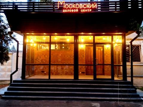 Аренда Помещения 10 кв.м. в дц Московский (Клин)