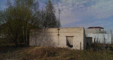 Продажа участка, Павловский Посад, Павлово-Посадский район, Ул. ., 1800000 руб.