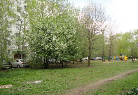 Продается 1-но комнатная квартира м. Медведково