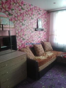 Сдам комнату , Подольск, Ленинградская