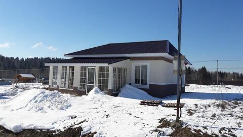 Продажа дома, Нудоль, Клинский район