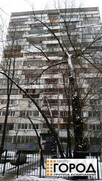 Сдается впервые 2-х квартира Землянский переулок 3.