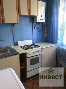 Продается 2-х комнатная квартира г. Наро-Фоминск ул. Новикова д. 14