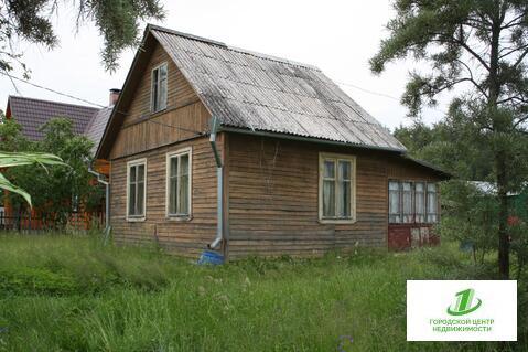 Дача в СНТ Перелет, 1500000 руб.