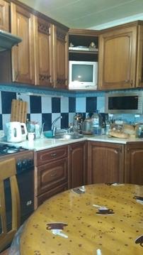 Лыткарино, 1-но комнатная квартира, 3А кв-л. д.24, 3300000 руб.