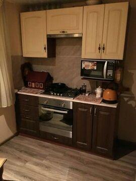 Продам многокомнатную квартиру, Лихачевское ш, 21, Долгопрудный г