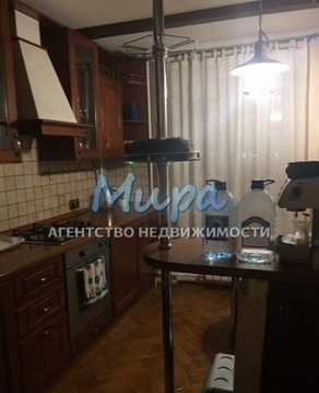 Дзержинский, 3-х комнатная квартира, ул. Томилинская д.28, 40000 руб.