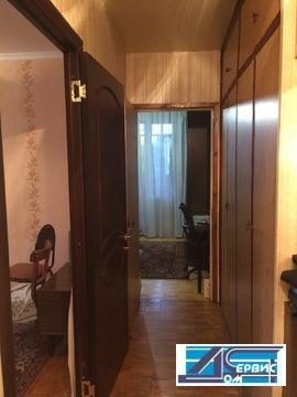 Одинцово, 3-х комнатная квартира, ул. Ново-Спортивная д.24, 4700000 руб.
