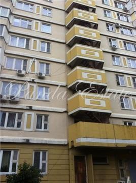 МО, Одинцовский район, п.Заречье, д.6 Б (ном. объекта: 263)