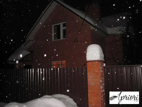 Сдается дом Щелковски район поселок Загорянский