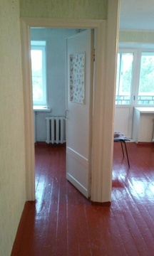 Дубна, 1-но комнатная квартира, ул. Мичурина д.13, 2000000 руб.