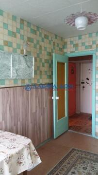 Сдам квартиру в г.Москва, М.Речной вокзал, Авангардная ул