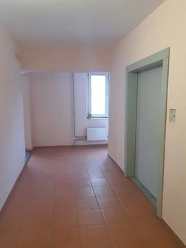 1 комнатная квартира в р.п. Большие Вяземы