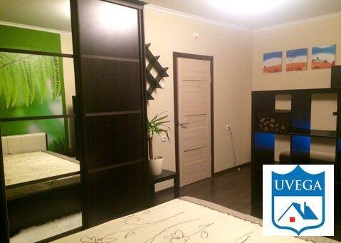 Москва, 1-но комнатная квартира, ул. Ухтомского Ополчения д.2, 5990000 руб.