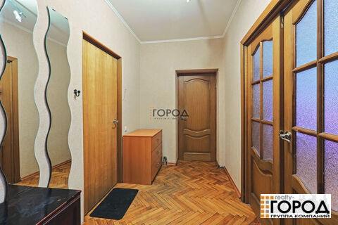 Москва, Ленинградское ш. д. 64к1. продажа двухкомнатной квартиры.