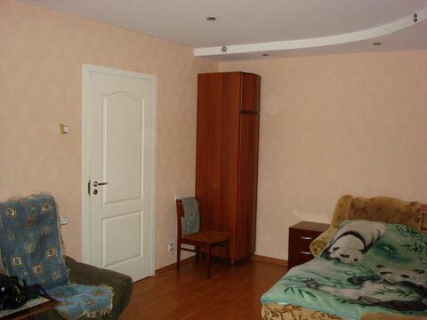 Сдаётся 1-комнатная квартира на долгосрочный период. Гор.округ Химки