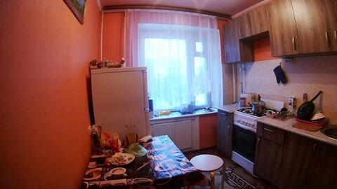 Истра, 1-но комнатная квартира, ул. 9 Гвардейской Дивизии д.48, 3000000 руб.