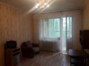 Продажа 1 ком.квартиры в Солнечногорске