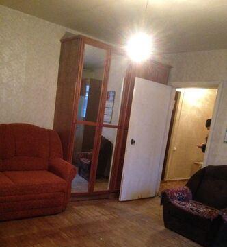 Наро-Фоминск, 1-но комнатная квартира, ул. Шибанкова д.4, 2490000 руб.