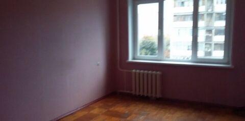 Электросталь, 1-но комнатная квартира, ул. Ялагина д.д. 8, 2750000 руб.