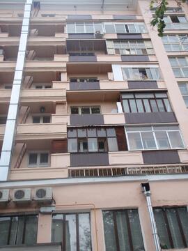 Продается квартира Москва, Энтузиастов ш. ул.